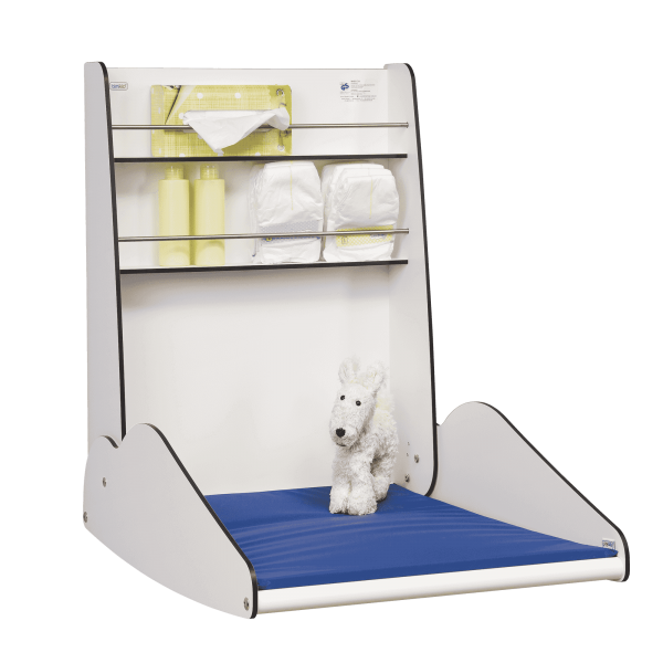 timkid changing table